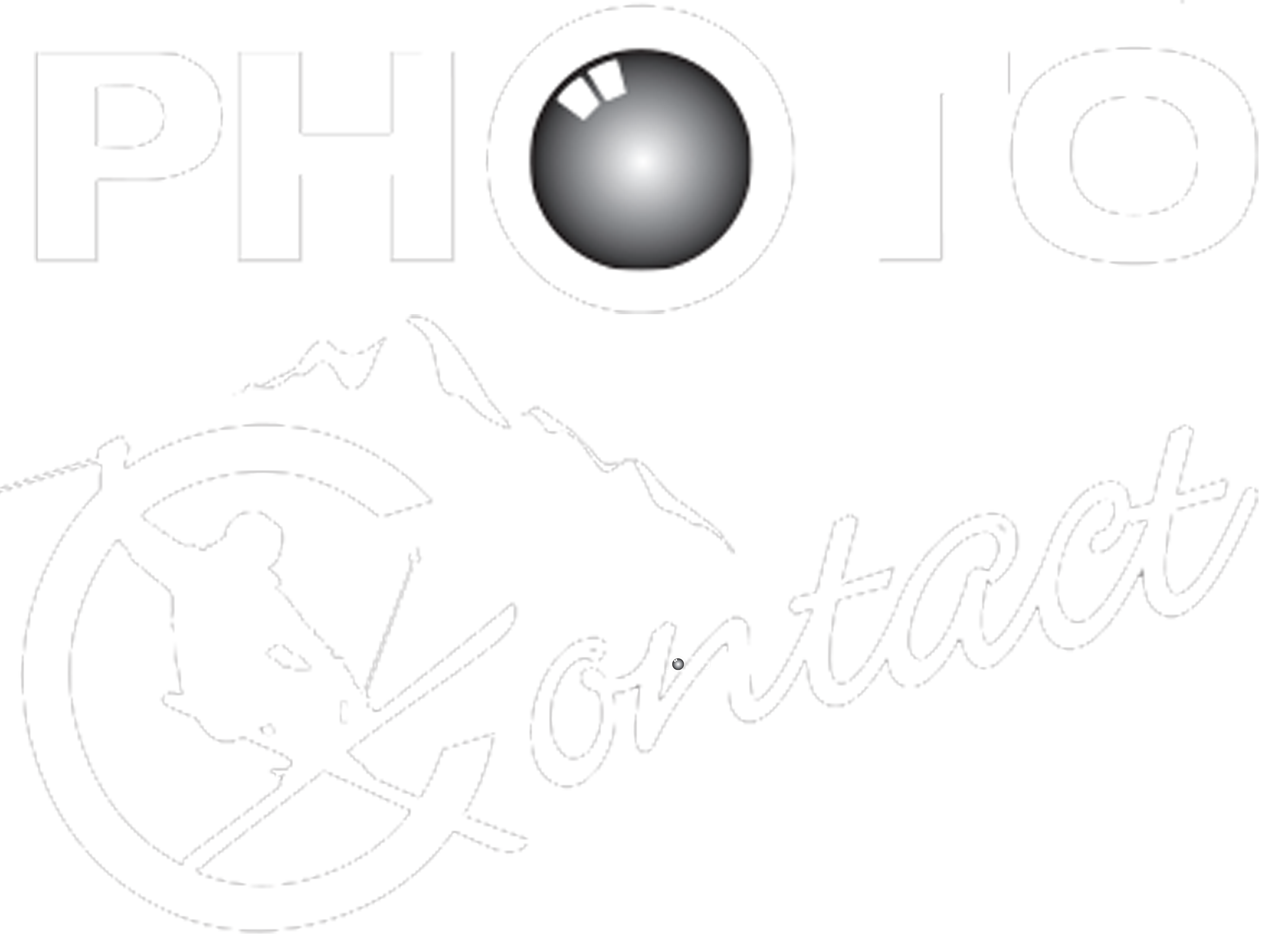 PHOTO CONTACT